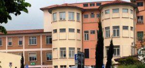 Pitigliano: Tribunale Diritti del Malato