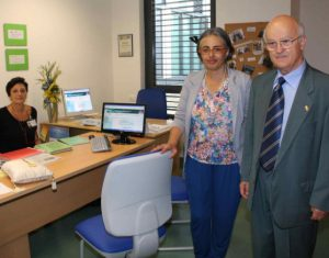 Prato: Tribunale Diritti del Malato