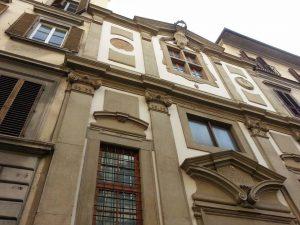 Firenze: Tribunale Diritti del Malato