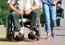 Diritti e disabilità: conferenza regionale