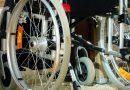 Disabilità e progetti di vita