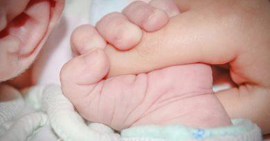 Alta Val Di Cecina: pediatria e proteste delle mamme