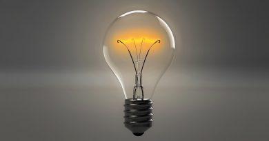 Bonus energia: guida e istruzioni