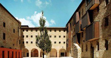Firenze: amministrazione condivisa dei beni comuni