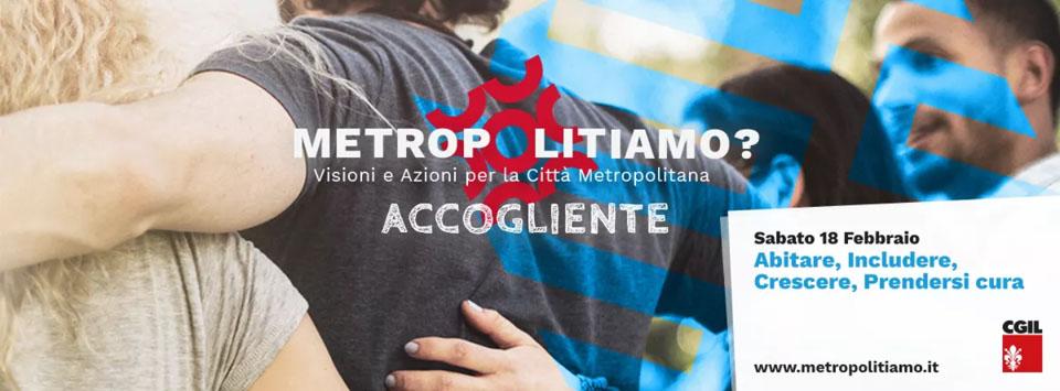 Metropolitiamo