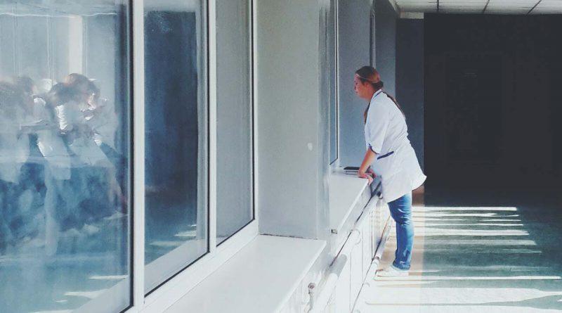 Prato: CittadinanzAttiva e ampliamento ospedale