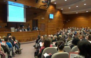 Arezzo: sicurezza delle cure e responsabilità professionale