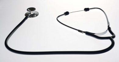 Toscana: tribunale diritti del malato