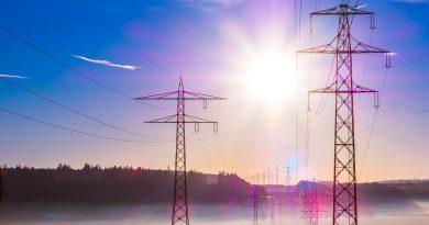 Bonus energia: famiglie e disagio