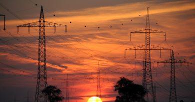 Energia Elettrica: nuove tariffe per le bollette della luce