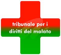 Tribunale per i Diritti del Malato