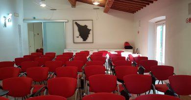 Tribunale Diritti del Malato: assemblea 9 Marzo 2017