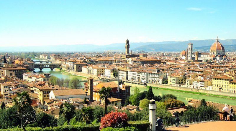 DIALOGO in Toscana Centro