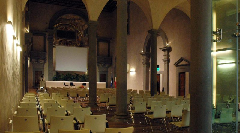 Firenze: Partecipazione e Servizio Sanitario Regionale