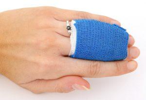 Ortopedia Pronto Soccorso