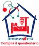 Monitoraggio cure domiciliari