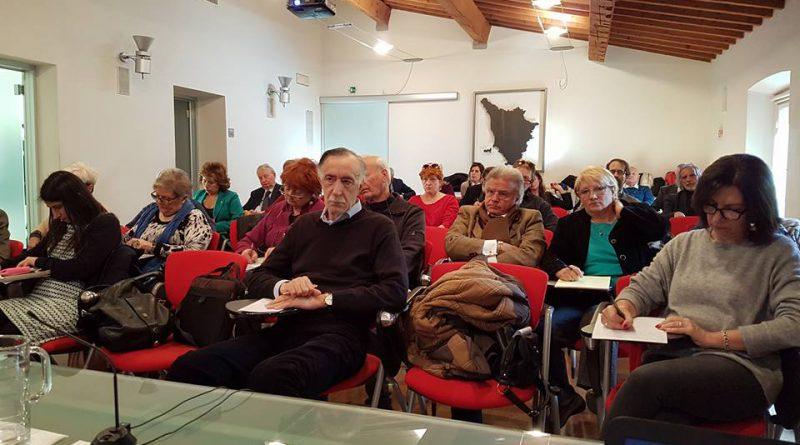 Tribunale Diritti del Malato - CittadinanzAttiva Toscana