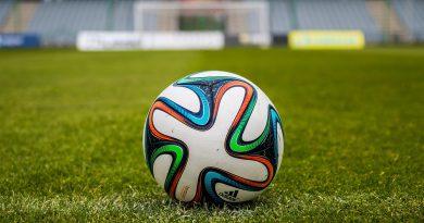 Calcio - torneo della Fondazione Careggi