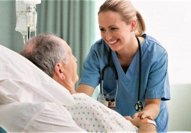 Cure intermedie: importante delibera regionale