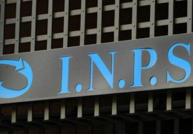 INPS: fine anticipata della malattia