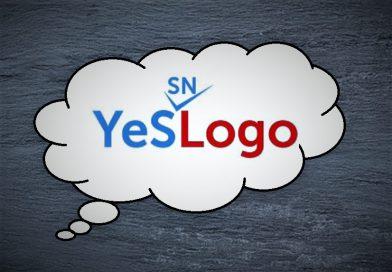 Logo Servizio Sanitario Nazionale