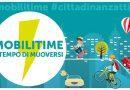 Mobilità: le iniziative di CittadinanzAttiva