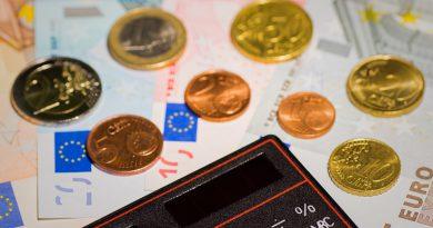 Reddito di Inclusione: domande dal 1 dicembre