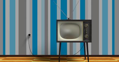 L'annuale appuntamento col canone TV