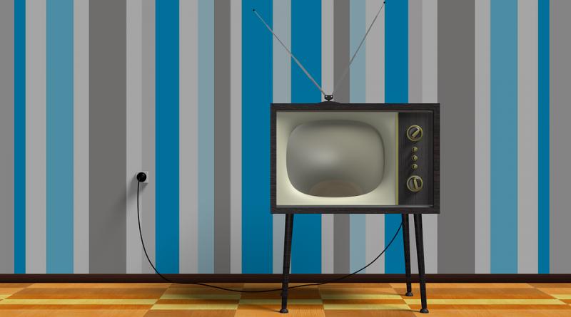 Gruppomoney in televisione