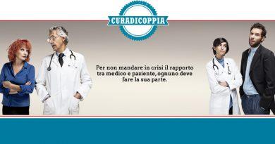 Rapporto medico-paziente: diritti e doveri