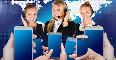 Servizi telefonici premium non richiesti