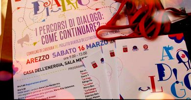 I percorsi di Dialogo: come continuare?