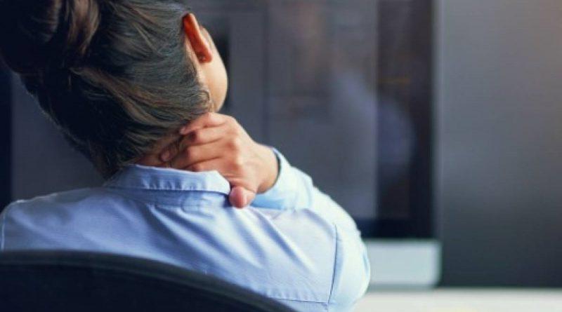 Fibromialgia: un problema non ancora risolto