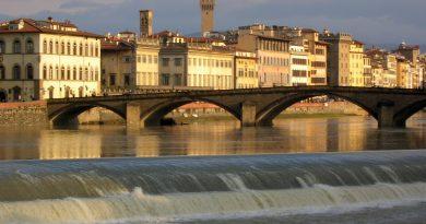 Cittadinanzattiva Firenze: nuove opportunità di contatto