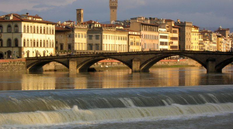 Firenze, nuovi orari e nuove modalità di accesso a Cittadinanzattiva