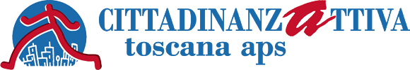 CittadinanzAttiva Toscana APS