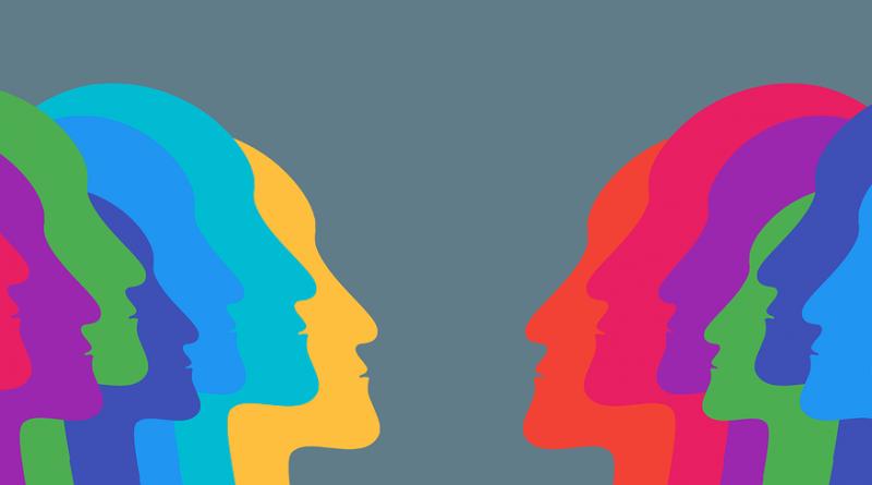 Sindrome fibromialgica e medicina narrativa